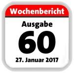 WB-Blatt-260