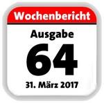 WB-Blatt-264