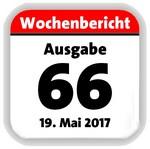 WB-Blatt-266