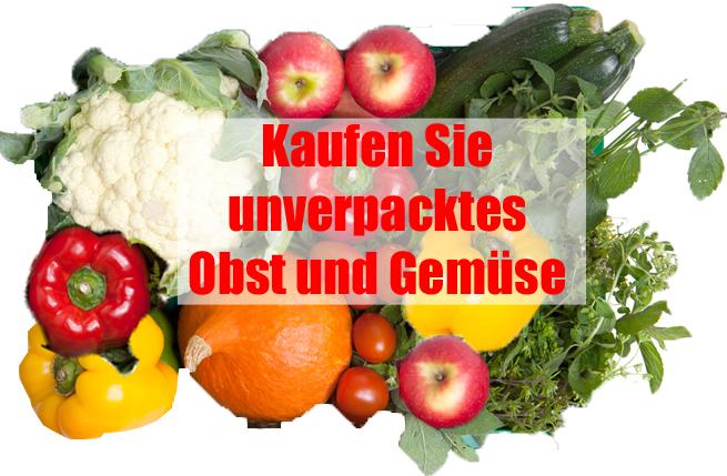 gemuesekiste_bearbeitet-2