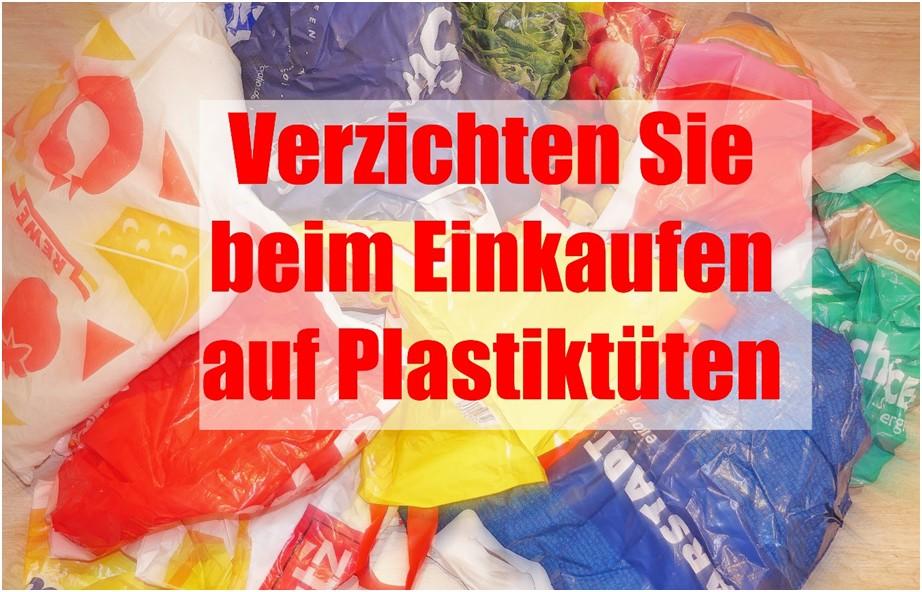 plastiktueten