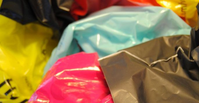 Plastiktüten_001