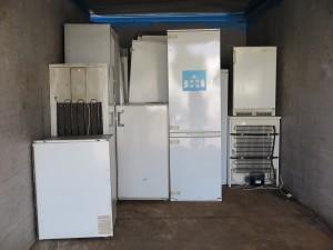 Foto Container Elektrogeräte (4)