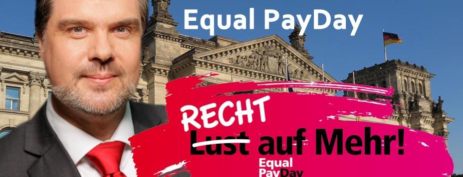 Michael mit Reichstag 1 (2)