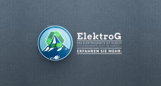 elektrog_slider_01-514x276