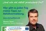 web-woche-der-abfllvermeidung_bearbeitet-2