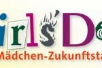 girls-day-2014