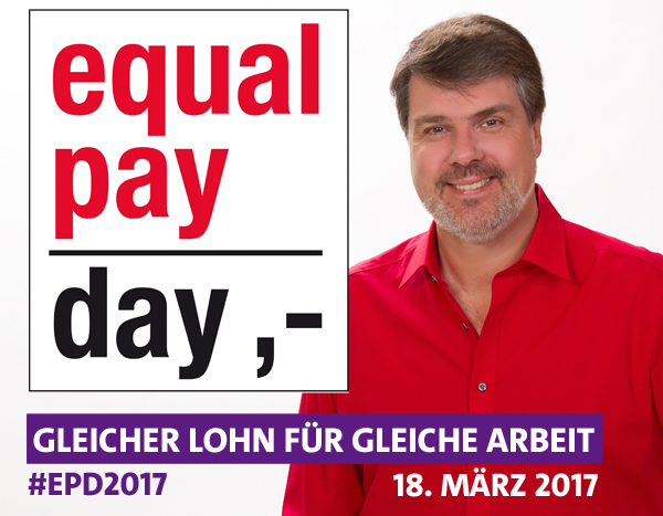WEB Eaual Pay Day_bearbeitet-1