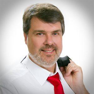 WEB Michael Porträt