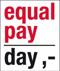 equalday