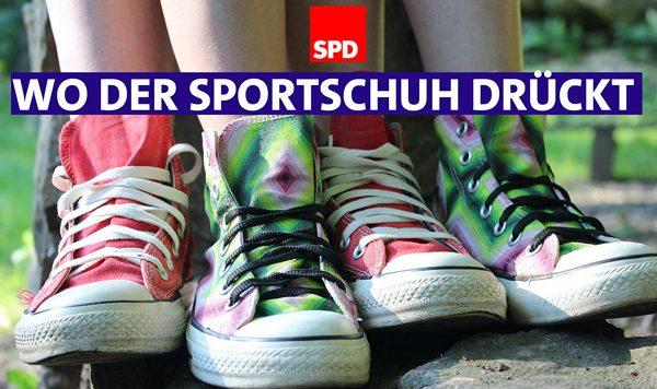 WEB Wo der Sportschuh drückt_bearbeitet-1