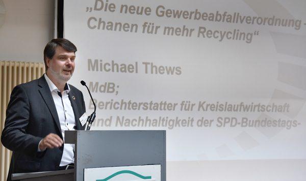 WEB WFZ 01_bearbeitet-1