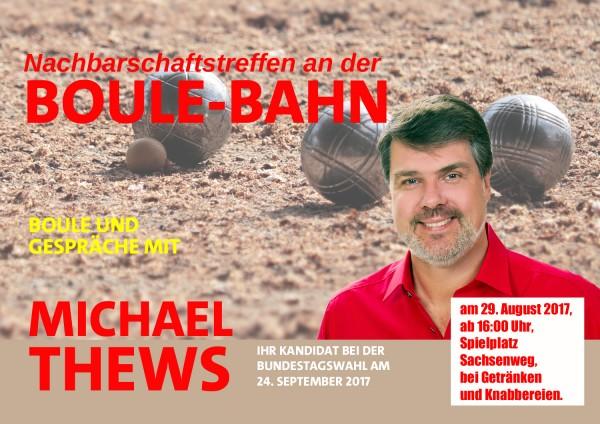 Boul-Bahn_quer
