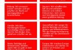 WEB 10 Gründe_rote Flächen_bearbeitet-1