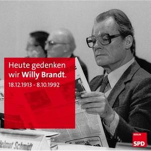 Williy Brandt2
